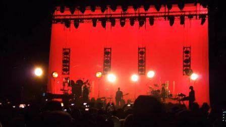 Toto乐队 Live in Bologna '40 TRIPS AROUND THE SUN' - Part 2