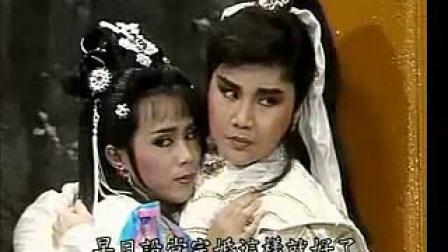 我在1989年李如麟歌仔戲 鐵膽英豪 21截了一段小视频