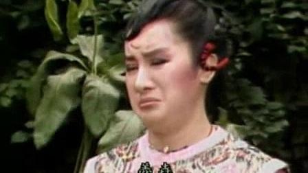 我在NE杨丽花歌仔戏《年羹尧新传2》截了一段小视频