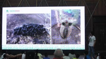 (下半场)从高山到大海·劲草生物多样性嘉年华 | 福建站 高清
