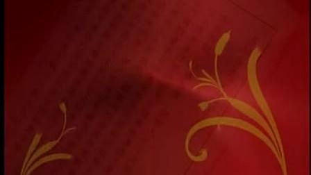 《占察善恶业报经》,梦参老和尚,第二盘,第2集