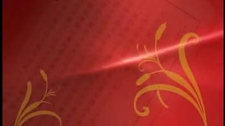《占察善恶业报经》,梦参老和尚,第二盘,第6集