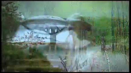 珠三角旅游宣传片5