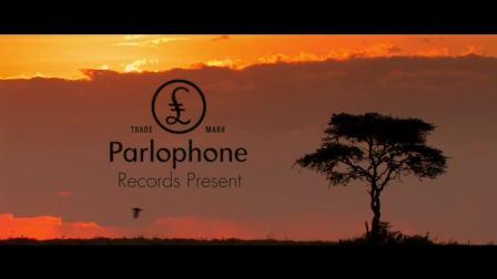 [宁博]爆好听的好歌 Coldplay 全新专辑第一主打 Paradise 正式版