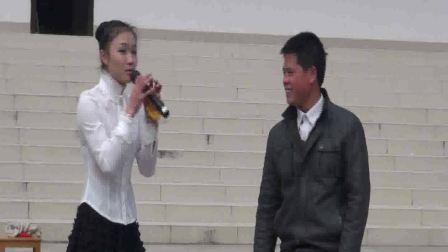 魔术、茶叶、有机产品(宝坛香茶)桂林市批发热卖中1