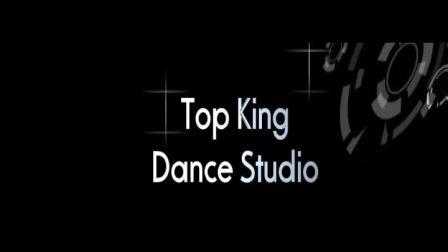 重庆街舞培训(TK)TOPKING舞蹈工作室HIPHOP教学视频