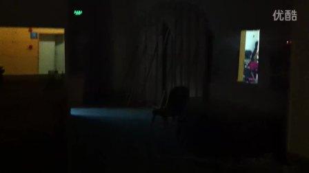 【裸体音乐系列】之 乱唱《if》-- by 达人
