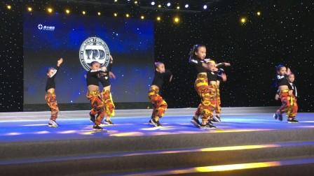 海南少儿爵士舞流行舞大赛金奖。文昌炫影舞蹈工作室少儿爵士舞流行舞18689502930