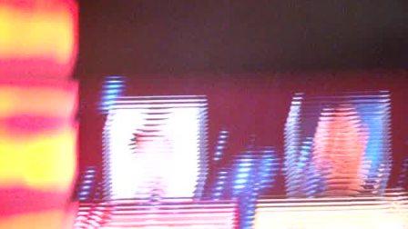 2012-03-28录制4