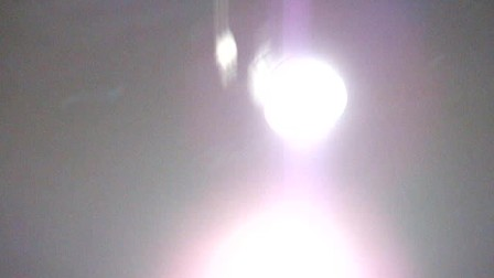 2012-03-28录制6