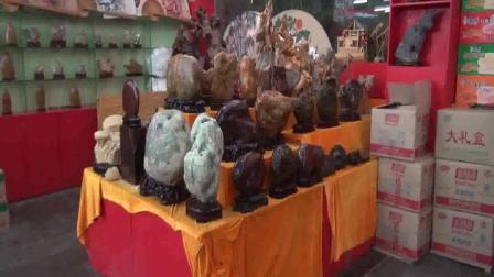桂林奇石店,有机产品(宝坛香茶)桂林市热卖中