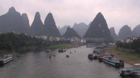 旅游船,.有机产品(宝坛香茶)热卖中3.