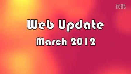 Bee Clip Update MAR 2012