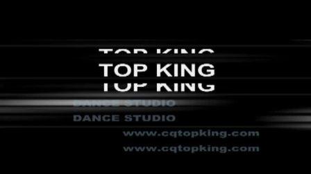 中国梦想秀BBOY开场嘉宾。重庆街舞演出(TK)TOPKING舞蹈工作室