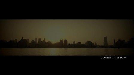 2012.3.31婚礼MV