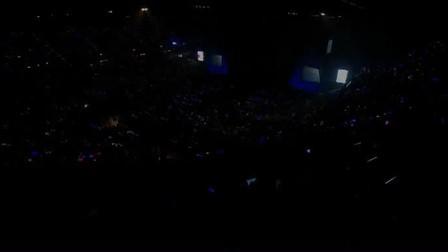Ch3 4-1 Superstar Concert (上)