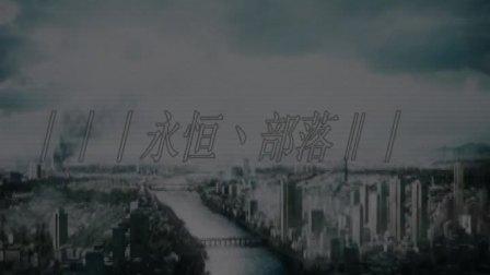 张扬的青春之青春狂想曲——导演李松懋