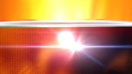 2012下湖南大众传媒学院校园电视台新闻部第三期成品
