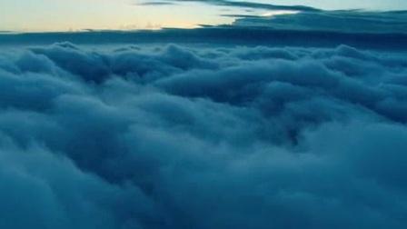 我在在云端截了一段小视频