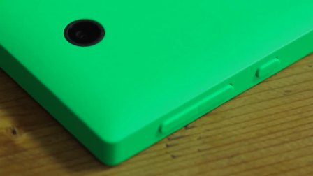 First hands-on with the Nokia X family