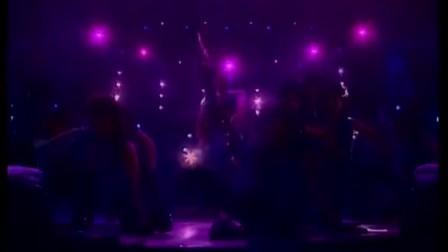 郭富城2000-2001百事Live on Stage concert2014年高清版分享