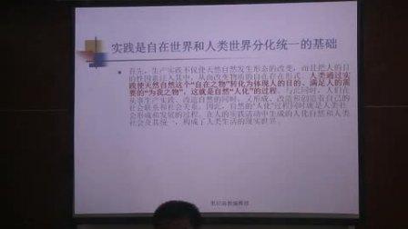 20120712zhengshu1