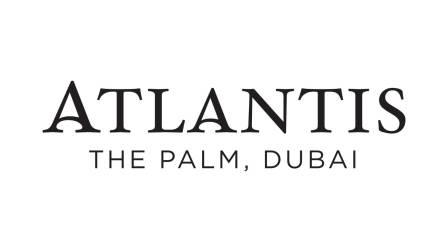 白水公司全球项目 - 迪拜亚特兰蒂斯棕榈岛