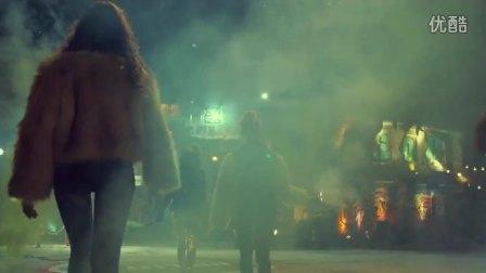 【HLW】[MV] Billion - Dancing Alone