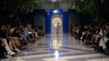 Versace_2012_Spring_Men