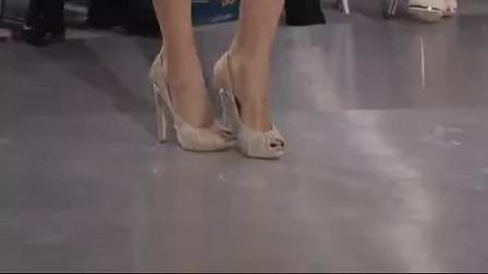 Christian Dior 迪奥2012春夏高定时装秀
