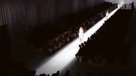 Givenchy_2012SS_FS