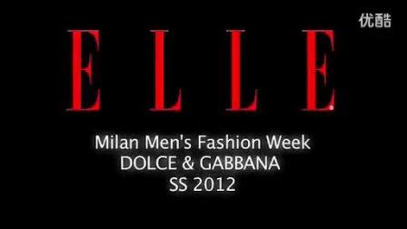 dolce_gabbana_2012S_Mens