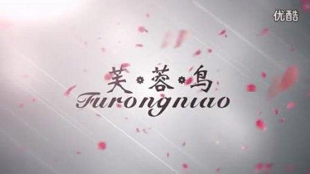 微销微信yqz60585845加吧芙蓉鸟最新女鞋商城买产品