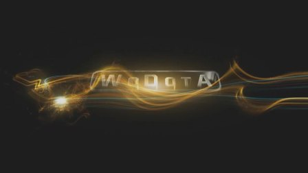 【WoDotA荣誉出品】DotA2 Top10 Weekly 第八弹