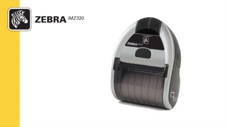 imz320-gs-电池安装及介质安装