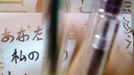 小号(宁七七吖)自制食玩包