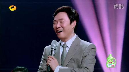 萧亚轩-阿云嘎-最熟悉的陌生人