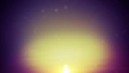 深圳摄影摄像-阳光户外东西涌穿越-深圳赛维影视