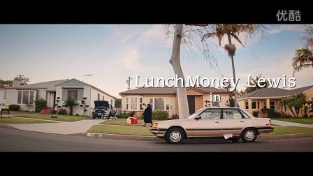 LunchMoneyLewis-Bills