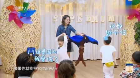 邓莎老公: 希望邓莎能带动粉丝, 再买出一个中国产的阿里巴巴