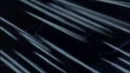 我在四驱兄弟之WGP世界杯1997  45为了最后决赛截取了一段小视频