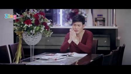 音乐无国界 越南歌曲:Chắc Anh Dừng Lại - Quách Thành Danh