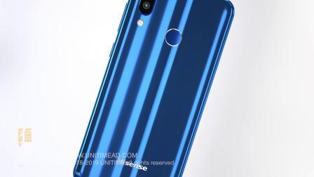 海信手机H20代言人TVC-阚清子篇