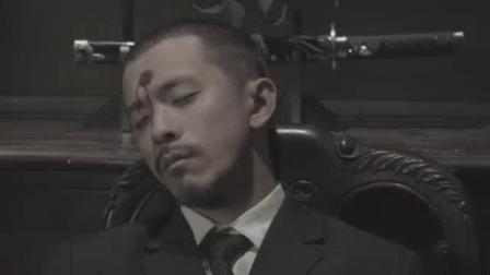 我在谢文东 第二季 28截了一段小视频