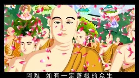 阿弥陀佛的故事4【DVD合成版】