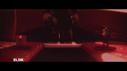 [SFM FNAF]阿夫顿家族即是地狱  by KryFuZe&Russell Sapphire (Super Elon)玩具熊的五夜后宫歌曲