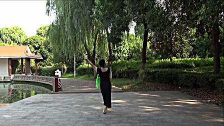 舞蹈:角色纯2