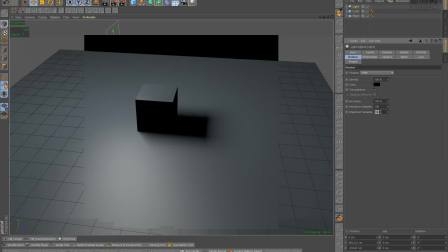 CG制作创作灯光渲染讲解4