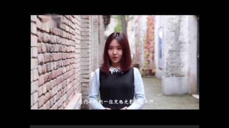 安徽电视台人物频道: 匠之心 百年光影涅槃重生 不负时光的胶片守护者