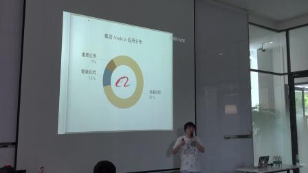node 地下铁成都站_05